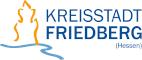 Briefwahl Beantragen Hessen